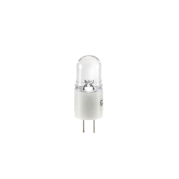 LED sijalica G4 0.3W JC 4000K 12V