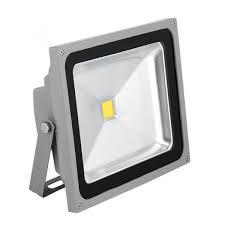 LED REFLEKTOR ELECTRIX MIRA10